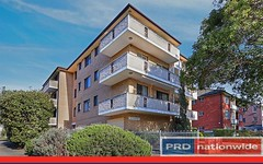 9/25-27 Martin Place, Mortdale NSW