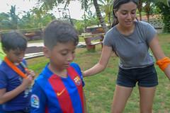 camp-543 (Comunidad de Fe) Tags: niños cdf comunidad de fe cancun jungle camp campamento 2018 sobreviviendo selva