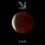 Bloodmoon HDR h23.23 thumbnail