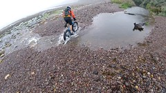 10 (coastkid71) Tags: coastkid71 coastrider coastriderblog coastkid cycling coast