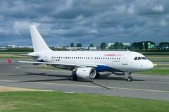 IMGP4825_9H-AEJ-AMS (ClydeSights) Tags: 319 9haej a319 a319111 ams airmalta airbus airbusa319 amsterdamschipholairport eham cn2186