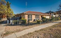 48 Morton Street, Queanbeyan NSW