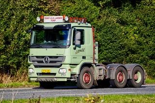XT94456 (17.10.09, Motorvej 501, Viby J)DSC_9467_Balancer
