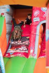 GalaFunFair-18062230 (Lee Live: Photographer (Personal)) Tags: bouncycastle childrenplaying dodgems fairground funfair leelive loanhead loanheadgaladay lukesimpson memorialpark ourdreamphotography rachelsimpson shirleysimpson twister wwwourdreamphotographycom