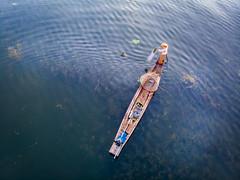 INL-0028 (Kwakc) Tags: inle lake myanmarburma travelphoto aerial photo shan mm inlelake