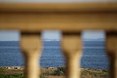 IMG_4095 Sa Rapita, Mallorca (Fernando Sa Rapita) Tags: canon canoneos eos6d mallorca sarapita tamron tamron150600 isla island cabrera