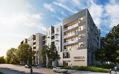 409/46-48 McEvoy Street, Waterloo NSW