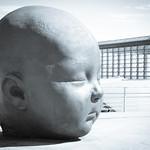 Bebé de Atocha thumbnail