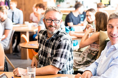 Bitesize-Platf9rm-Blogging-Joyful-Web-31-July-2018-Simon-Callaghan-Photography-1020 (brightonandhovechamber) Tags: sussexphotographer brightonphotographer londonphotographer
