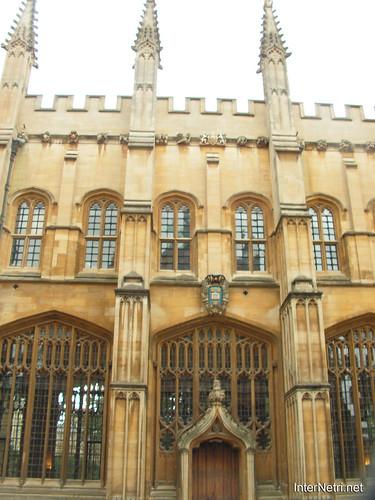 Оксфорд, Велика Британія InterNetri.Net  025