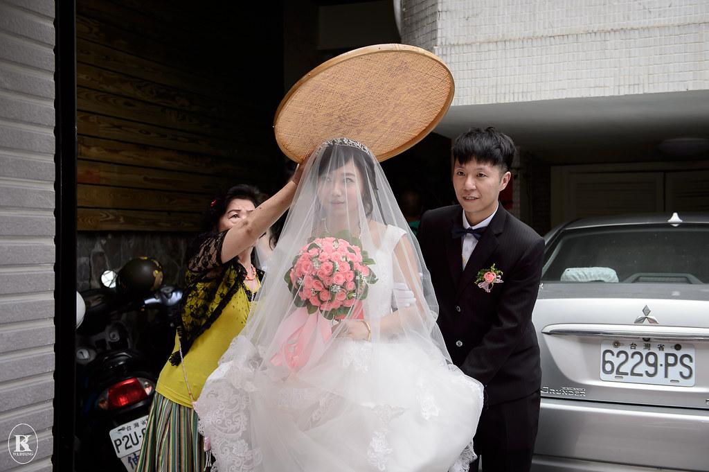 大里菊園婚攝_152