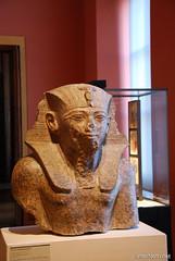 Стародавній Єгипет - Лувр, Париж InterNetri.Net  314