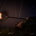 War Thunder / Feuer Frei