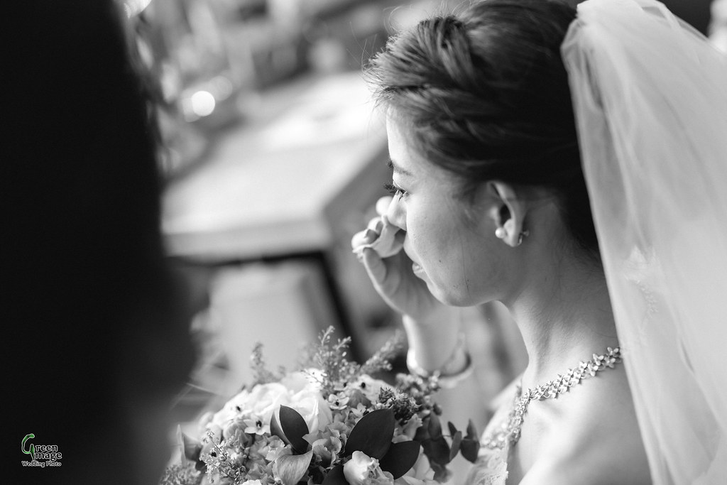0506 Wedding Day-P-149