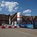 The Waterside Royal Worcester - Princes Drive, Worcester - Sales & Marketing Suite