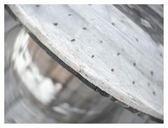 Reelin' and  a rockin' (leo.roos) Tags: cablereel cabledrum kabelhaspel haspel swirly hugomeyerkinonsuperiorif5cm meyerkinonsuperiori5016 projectorlens projectionlens focusinghelicoidtrioplan10028 exakta darosa leoroos