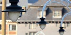 Liège 2018 (LiveFromLiege) Tags: liège luik wallonie belgique architecture liege lüttich liegi lieja belgium europe city visitezliège visitliege urban belgien belgie belgio リエージュ льеж