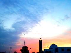 S U N S E T S    #sundown #sunset #nature #sun #mountains #sky #night #photography #photogram #byme #phonepic #photophone   #ocean #sea   #tunisia  #tunisie (maher mbm) Tags: sea tunisia night photophone photography sky tunisie sundown nature ocean mountains phonepic sun photogram byme sunset