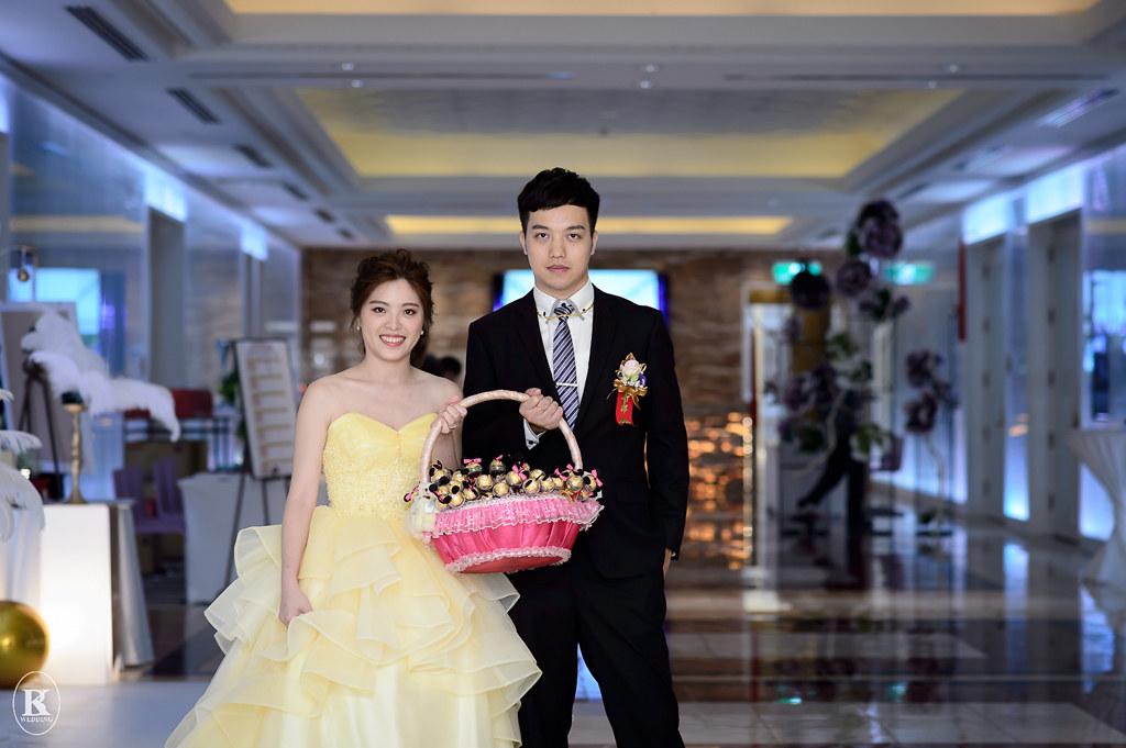 林酒店婚攝_326