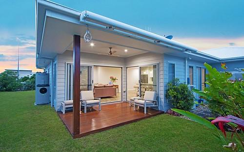 276 Casuarina Way, Kingscliff NSW