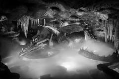 DisneyLand Park - Paris (myfrozenlife) Tags: themepark dineyland europe paris aerialphotos disney chessy îledefrance france fr