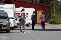 6R0A1354.jpg (pka78-2) Tags: camping summer kuninkaanlähde travel finland sfc swimmingpool kuopio travelling swimming caravan motorhome kankaanpää satakunta fi