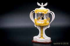 tkm-FootballFeverCup-1 (tankm) Tags: football cup