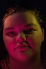 DSC_4173 (juliabruns) Tags: portrait portraitsession portraiture color contrast studio pennsylvania lights