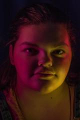 DSC_4128 (juliabruns) Tags: portrait portraitsession portraiture color contrast studio pennsylvania lights