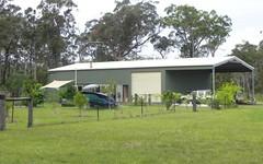 1060 Brooms Head Road, Taloumbi NSW