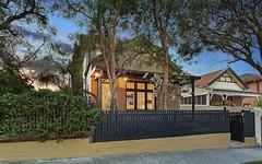 98 Windsor Road, Dulwich Hill NSW