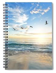 dawn-carlene-smith (Fine Arts Designer) Tags: notebook notebooks writing write stationaery paper spiral