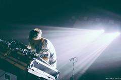 KGD @ House of Independents Asbury Park 2018 III (countfeed) Tags: kgd houseofindependents asburypark newjersey