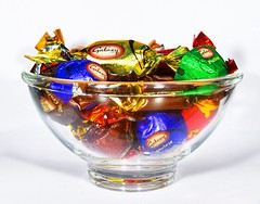 Sweet.. (Meraj.) Tags: dslr south kitlens glass glassware bowl colours milky chocolate sugar stunning bangalore karnataka studio india indoor nikond5300 1855mm beautiful nikonflickraward nikon photography sweet