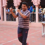 20180615 -  PUC Funday (BLR) (11)