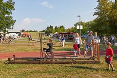 18-08-20.4Q7A8267 (neonzu1) Tags: kaposvár outdoors people festival eventphotography államiünnep