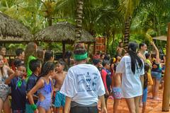 camp-205 (Comunidad de Fe) Tags: niños cdf comunidad de fe cancun jungle camp campamento 2018 sobreviviendo selva