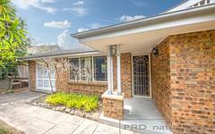 50 David Avenue, East Maitland NSW