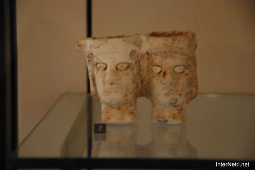 Стародавній Схід - Лувр, Париж InterNetri.Net 1139