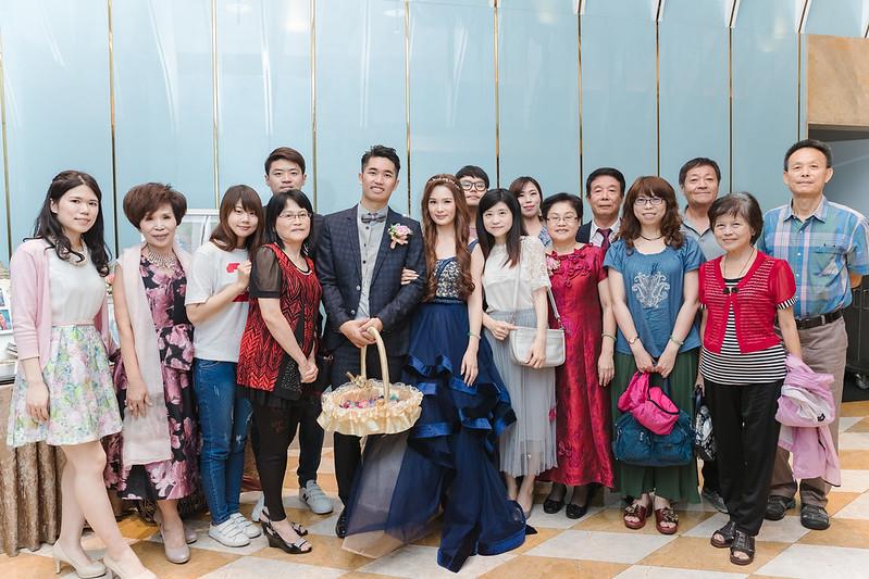 婚攝,新竹,晶宴會館,搶先看,婚禮紀錄,北部