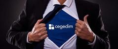 Cegedim recrute 10 Profils (Développeurs – Consultants – Ingénieurs) (dreamjobma) Tags: 082018 a la une cegedim maroc emploi et recrutement consultant développeur informatique it ingénieurs junior rabat recrute ingénieur