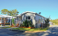 35 The Basin Road, St Georges Basin NSW