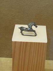 IMG_2045 (Damien Marcellin Tournay) Tags: suisse fribourg muséedartetdhistoire museum musée museo