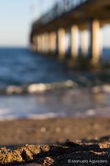 #puente #bridge #arena #mar #2017 #marbella #málaga #andalucía #españa #spain #arquitectura #architecture #paisaje #landscape #photoshoot #shoot #shooting #photography #photographer #picoftheday #MiFotoDR #CanonEspaña #canonglobal #CanonForum #canonistas (Manuela Aguadero PHOTOGRAPHY) Tags: landscape mar canoneos7d architecture españa bridge canonistas andalucía puente spain canonespaña canonimagen picoftheday arquitectura manuelaaguadero photography canonforum marbella arena photoshoot mifotodr 2017 paisaje canoneos photographer shooting canon7d málaga canonglobal shoot