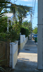 Key West (Florida) Trip 2017 8002Ri (edgarandron - Busy!) Tags: florida keys floridakeys keywest house houses