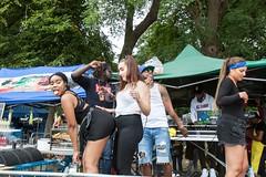 5D13_2295 (bandashing) Tags: caribbean carnival festival summer dance music alexandrapark mossside people enjoy sylhet manchester england bangladesh bandashing socialdocumentary aoa akhtarowaisahmed