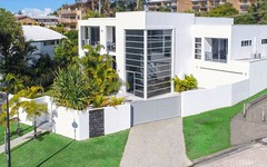 17 Crystal Waves Place, Alexandra Headland QLD
