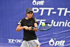 DSC_0023 (LTAT Tennis) Tags: ptt itf junior grade 5