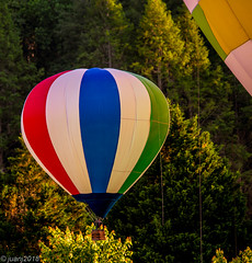 Balloon in Helen, GA (JuanJ) Tags: nikon d850 lightroom art bokeh nature lens light landscape white green red black pink sky people portrait location architecture building city iphone iphoneography square squareformat instagramapp shot awesome supershot beauty cute new flickr amazing photo photograph fav favorite favs picture me explore interestingness wedding party family travel friend friends vacation beach balloons balloon ga usa georgia america blue june 2018 tamron