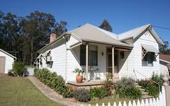 1 Ellalong Road, Pelton NSW
